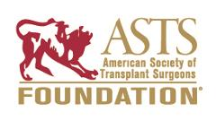ASTS Foundation