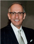 Ronald W. Busuttil, MD, PhD