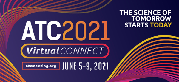 American Transplant Congress Virtual Connect 2021