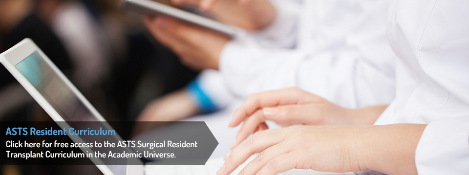 Click here to enter the Resident Academic Universe