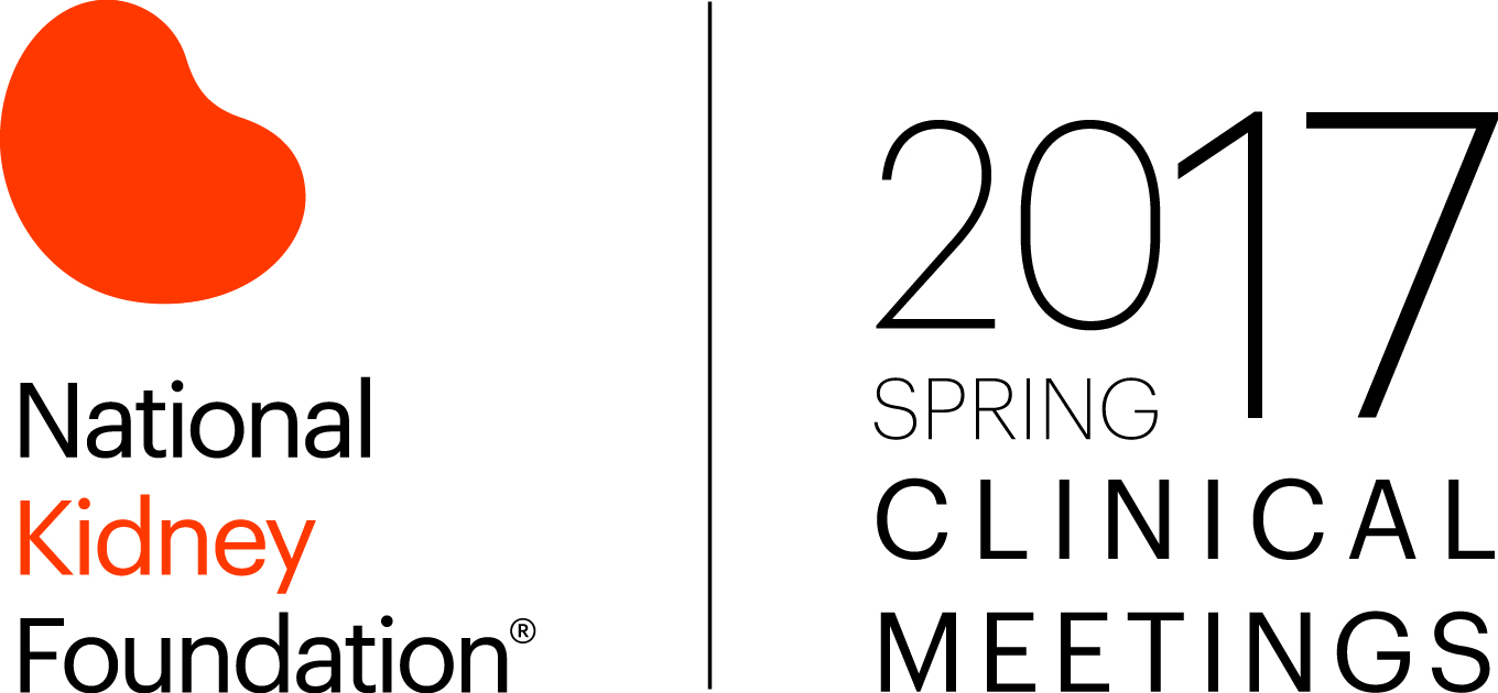 NKF Spring Clinical Meetings