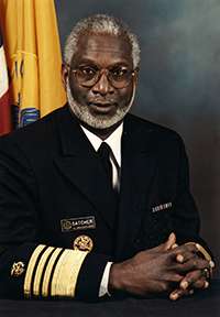 Satcher_picture_200