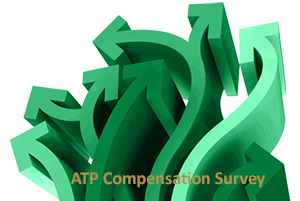 ATP Compensation Survey